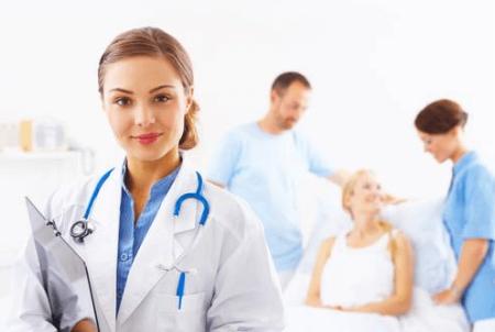 Mẹo chữa trĩ tại nhà giảm ngứa đau rát hậu môn hiệu quả